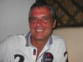Dott. Enrico Pieretti