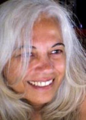 Dott.ssa Gloria Bova