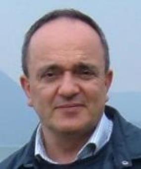 Dott. Corriere Angelo