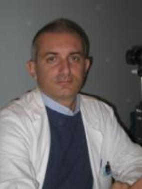 Dott. Giovanni Marsico