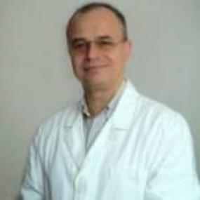 Dott. Simoni Antonio