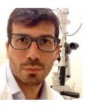 Dott. Raffaello Tidore
