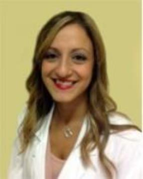 Dott.ssa Fanelli Valentina
