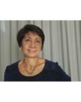 Dott.ssa Laura Agape
