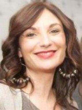 Dott.ssa Raucci Anna