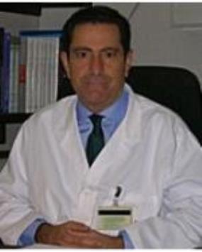 Dott. Roberto alfredo bartolomeo Rossi