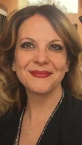 Dott.ssa Francesca Montaldi