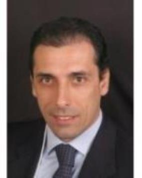 Prof. Bettocchi Carlo