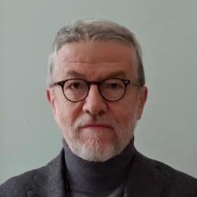 Dott. Coppola Franco