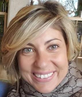 Dott.ssa Randazzo Claudia