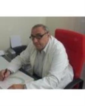 Dott. Lavelli Enrico