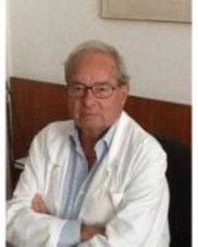 Prof. Ghidoni Alberto