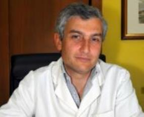 Dott. Sorrentino Michelangelo