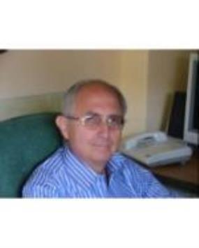 Dott. Vincenzo Santorelli