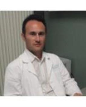 Dott. Comerci Francesco