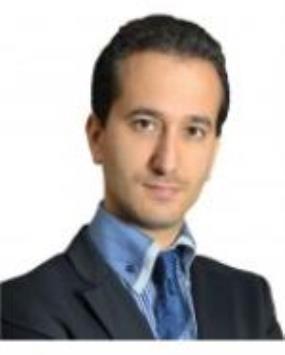 Dott. Simone Omero