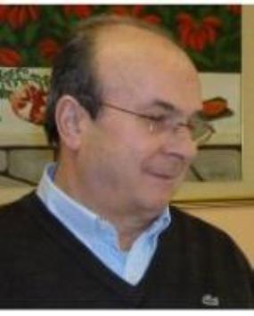 Dott. Francesco Pisani