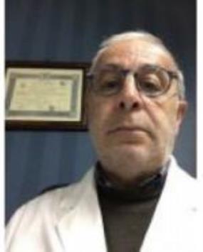 Dott. Monterosso Nicola
