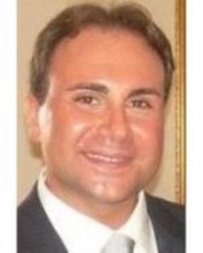 Dott. Luigi Castaldo