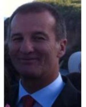 Dott. Giovanni Salvatori