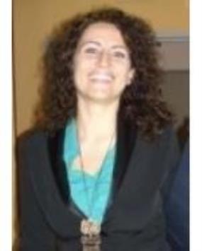 Dott.ssa Monica Brunetti