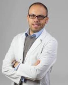 Dott. Giuseppe Marzulli