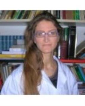 Dott.ssa Tonello Paola