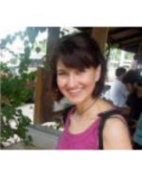 Dott.ssa Savoia Laura