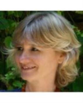 Dott.ssa Elisabetta Reggiani