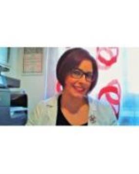 Dott.ssa Spiga Francesca