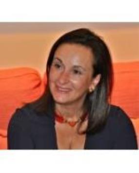 Dott.ssa Grossi Maria Rita