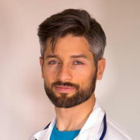 Dott. Di Donato Francesco