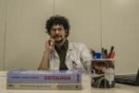 Dott. Guasti Leonardo