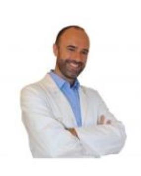 Dott. Di Russo Luca