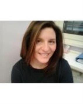 Dott.ssa Elena Guidotti