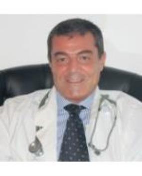 Dott. Massimo Pepe