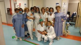 Dott.ssa Sartarelli Elisabetta