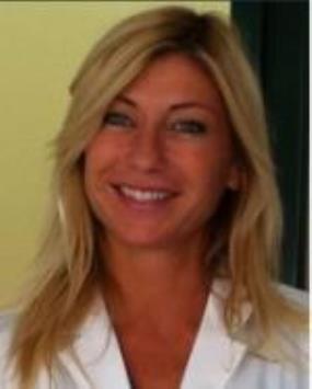 Dott.ssa Ilaria De simoni