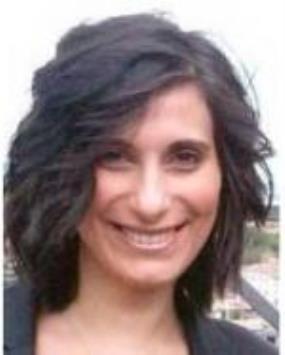 Dott.ssa Bisicchia Elisa