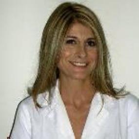 Dott.ssa Meli Viviana