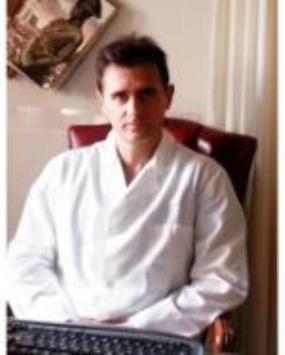 Dott. Russo Fabrizio