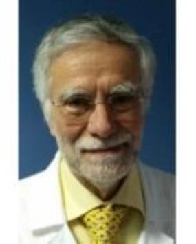 Dott. Leopoldo Bianconi
