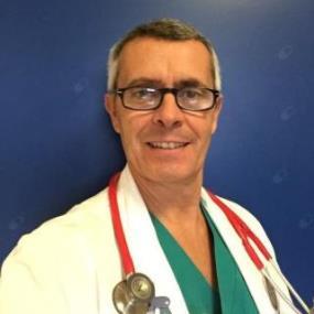 Dott. Oselladore Luca