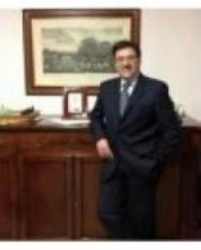 Dott. Gitto Vincenzo