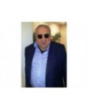 Dott. Pasquale Nigro