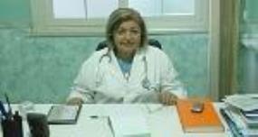 Dott.ssa Filippa Scaccia