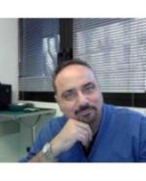 Dott. Floriano Petrone