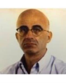 Prof. Ferrari Bruno