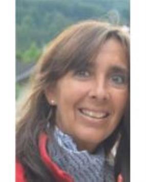 Dott.ssa Antonella Landini