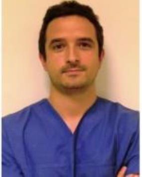 Dott. Tamborini Federico